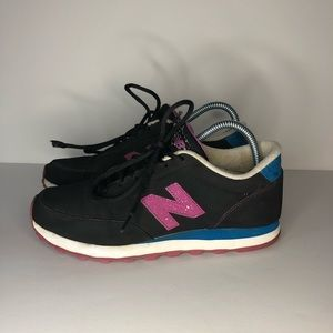 New balance 501 composite classic sneakers